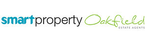Smart Property Online